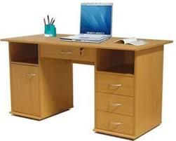 Pedestal Computer Desk Merrywood Computer Desk Reality