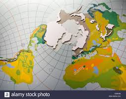 World Map Hemispheres by Northern Hemisphere Map Stock Photos U0026 Northern Hemisphere Map
