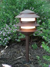 outdoor lighting home best pro lighting