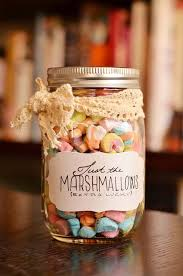 Diy Mason Jar Gifts For Christmas by 53 Coolest Diy Mason Jar Gifts Other Fun Ideas In A Jar Mason