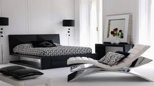 White Bedroom Ideas Black And White Bedroom Ideas Youtube