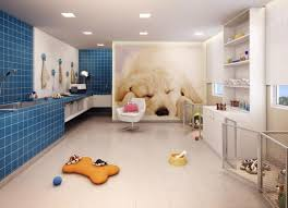 Design Your House Best 20 Dog Rooms Ideas On Pinterest U2014no Signup Required Pet