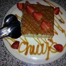 tres leches cake chuy u0027s restaurant copycat recipe cake 1 1 2 cups
