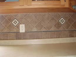 Decorative Tiles For Kitchen - decorative tiles for kitchen backsplash home design ideas