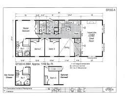 shop plans and designs shop floor planner free floor plan software review online floor