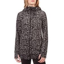 Bench Jackets For Women Von Maur Jackets U0026 Hoodies