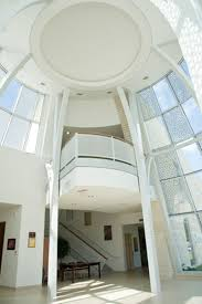 india house houston weddings get prices for wedding venues in tx