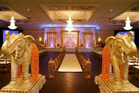 mandap decorations dulhan mandap toronto indian wedding and reception décor