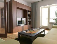 Home Design Games Online For Free Design Your Own Dream Home Online For Free Home Deco Plans