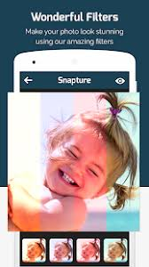 Meme Maker App Android - snapture photo frames cliparts meme creator app android apps on