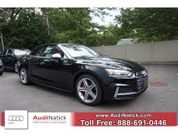 bernardi audi of natick ma audi natick car and truck dealer in natick massachusetts