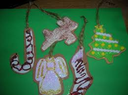 cookie cutters not just for cookies anymore post 10c craft