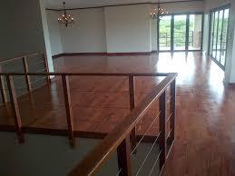 Laminate Flooring Durban Hardwood Flooring Companies In Durban U2013 The Wood Joint