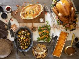 story of thanksgiving day fresh finest pictures of thanksgiving tablescapes 12564