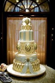 celeb wedding cake sketches cake wedding cake and bakeries
