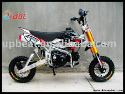 kids motocross bikes for sale cheap 90cc dirt bike for kids buy 125cc orion pit bike 90cc pit bike