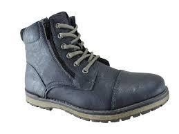 buy boots australia mens boots buy shoes at shoe box australia