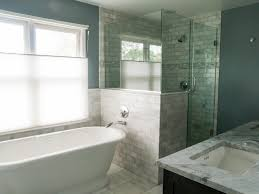 Finished Bathroom Ideas by Small Bathroom Shower Tile Ideas Photo Bath Tub Designs Renovation