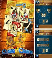free solitaire for android upjers solitaire for android free upjers solitaire