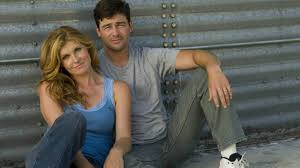 friday night lights tv show free streaming a friday night lights reunion is on its way could a revival