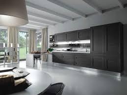 kitchen modern style for kitchen cabinet ideas design kitchen set