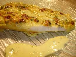 cuisiner poisson surgelé filet de panga a la creme de curry les délices d hélène