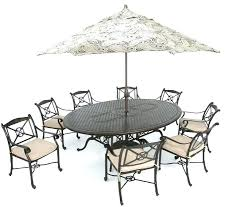 outdoor furniture fort myers burnbox co