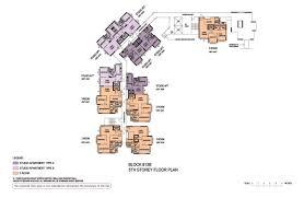 Hdb Flat Floor Plan by Khatib Court Gain City Online Store Aircon Tv Laptop Mobile