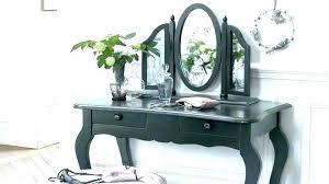 meuble coiffeuse pour chambre meuble coiffeuse avec miroir coiffeuse pour chambre coiffeuse