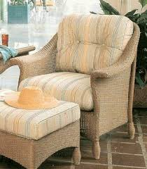 best 25 replacement cushions ideas on pinterest replacement