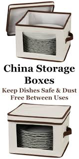 Extra Space Storage Boxes 386 Best Kitchen Storage Solutions And Organizers Images On