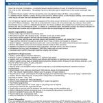 Best Resume Format For Mechanical Engineers by Resume Format For Experienced Mechanical Engineer Doc Amazing