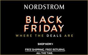 best reddit black friday deals black friday 2015 deals for men picks