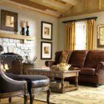 www home interior catalog com home interiors catalog and the personality mediasinfos com home