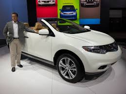 nissan montero convertible 3 of 3 ugliest car ever page 4 off topic discussion forum