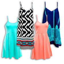 spring dresses faves five below want pinterest spring