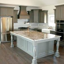 kitchen island that seats 4 kitchen island with seating for 4 freeyourspirit club