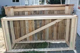 trendy reclaimed wood bars 123 reclaimed wood table bar height