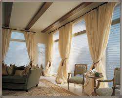 Livingroom Windows by Valances For Living Room Windows Home Decorations Ideas