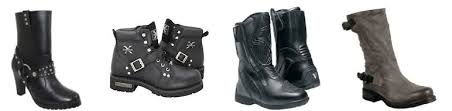 best cheap motorcycle boots ultimate guide to motorcycle boots types features styles prices