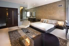 Modern Master Bedroom Ideas bedroom modern bedroom suite great master bedrooms a studio