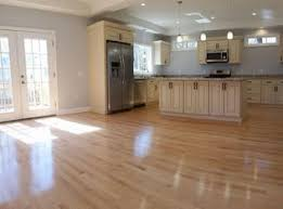 5 forest ave seekonk ma 02771 zillow