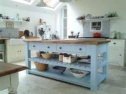 free standing kitchen island free standing kitchen island freestanding kitchen islands rustic