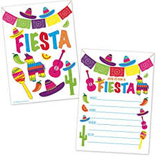 theme invitations party invitations fill in the blank style