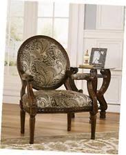Ashley Furniture Armchair Ashley Furniture Chair Ebay
