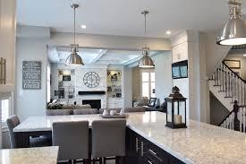 kitchens interiors kitchens pm interiors
