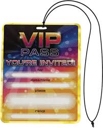 Buy Invitation Cards Online Cards Price In India Buy Cards Online At Best Price In India