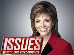 after the jane velez was cancelled what does she do now with her time who is jane velez mitchell dating jane velez mitchell girlfriend wife