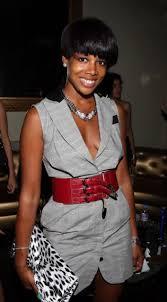 Mushroom Hairstyle Mushroom Hairstyle Black Women 41117 The Constellation Mu