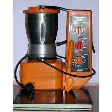 cuisine vorwerk prix appareil de cuisine vorwerk vorwerk thermomix tm 31 de